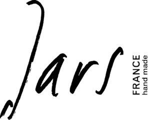 Jars - France - hand made