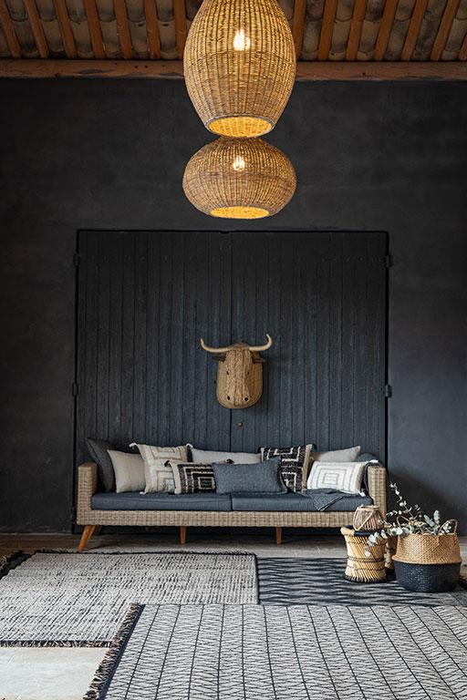 Cushions - Vivaraise