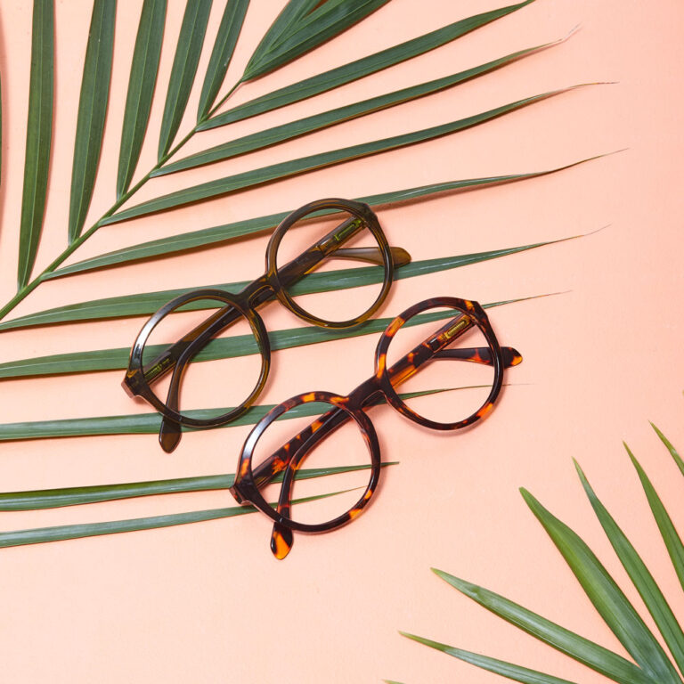 Have A Look eyewear